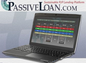 "<strong>Passive Loan ► <span style=""color: #808000;""> обзор Passive Loan, личные депозиты </span></strong>"