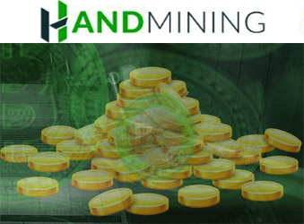 "<strong>Handmining ► <span style=""color: #808000;""> обзор Handmining, личные депозиты </span></strong>"